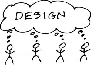 designthinking-300x214