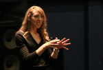 Jess-Munro-bio-keynote (1)